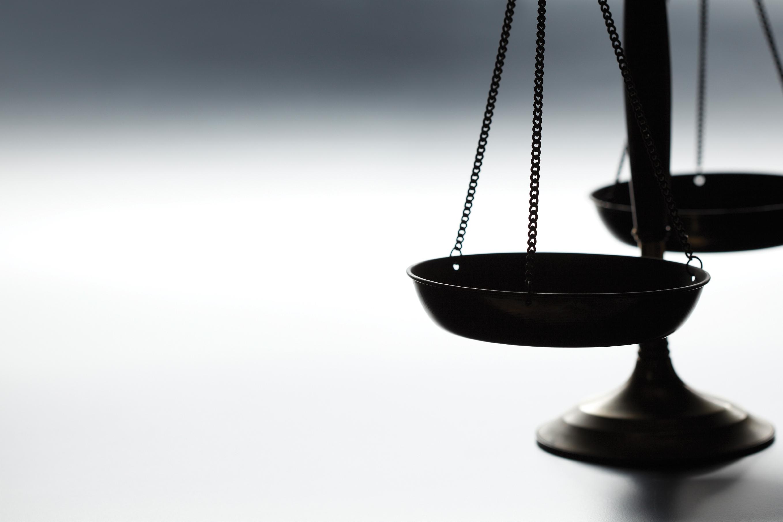 Aspectos legais que envolvem a formação do educador musical 9