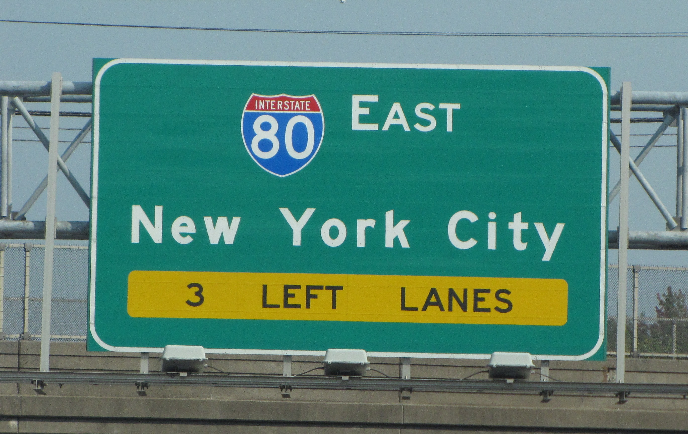 Welcome to NYC.gov | City of New York