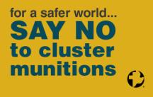 Clustermunitions_webrotatingphoto13_1