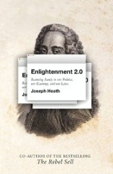 Heath, Enlightenment 2.0