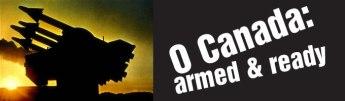 armedbanner