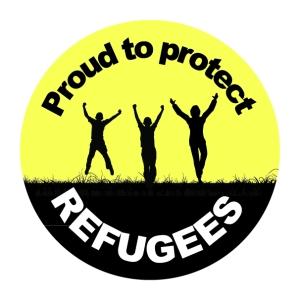 proud2protectenbutton