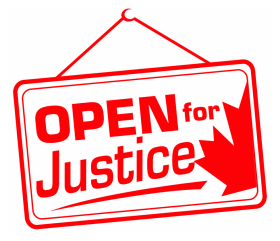 open-for-justice-logo-temp-TRANS.PSD