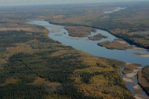 athabasca-river-2