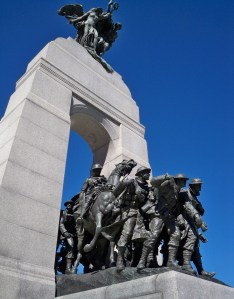 National_War_Memorial,_Ottawa,_Ontario
