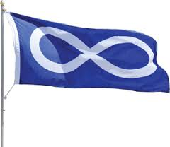 MMF flag