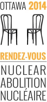 we must abolish nuclear weapons essay