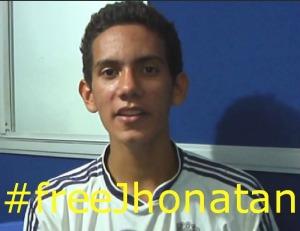 jhonatan english 2