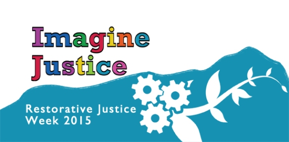 imagine-justice-banner-RESTORATIVE-JUSTICE-WEEK