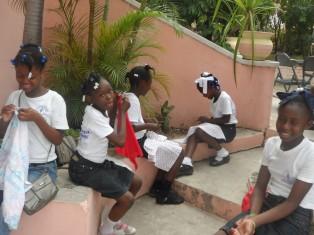 RS47450_Haiti House of Hope 2015 spring 3-scr