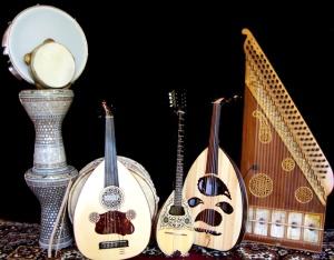 zaffe instruments