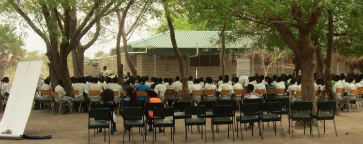 S Sudan 2 Loreto debate cropped
