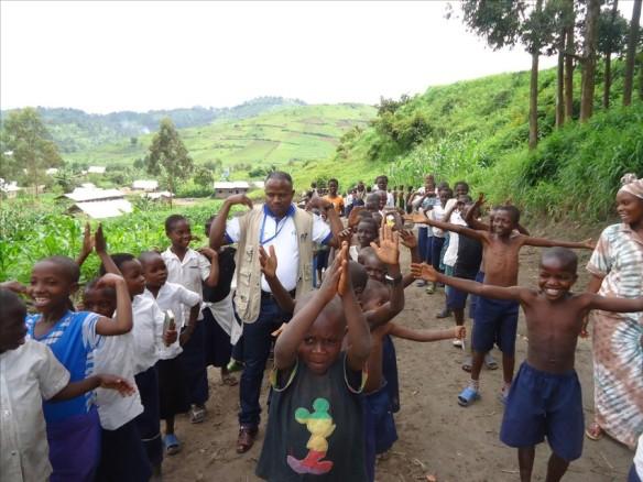 Congo 1