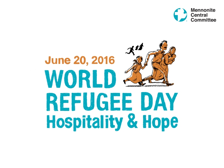 world-refugee-day-for-screen
