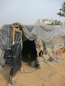 Gaza 2015