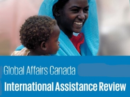 int-assistance-review