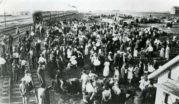 menno-refugees