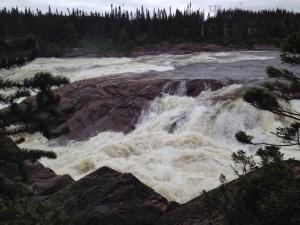 muskrat-falls