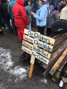muskrat-river-our-children-sign