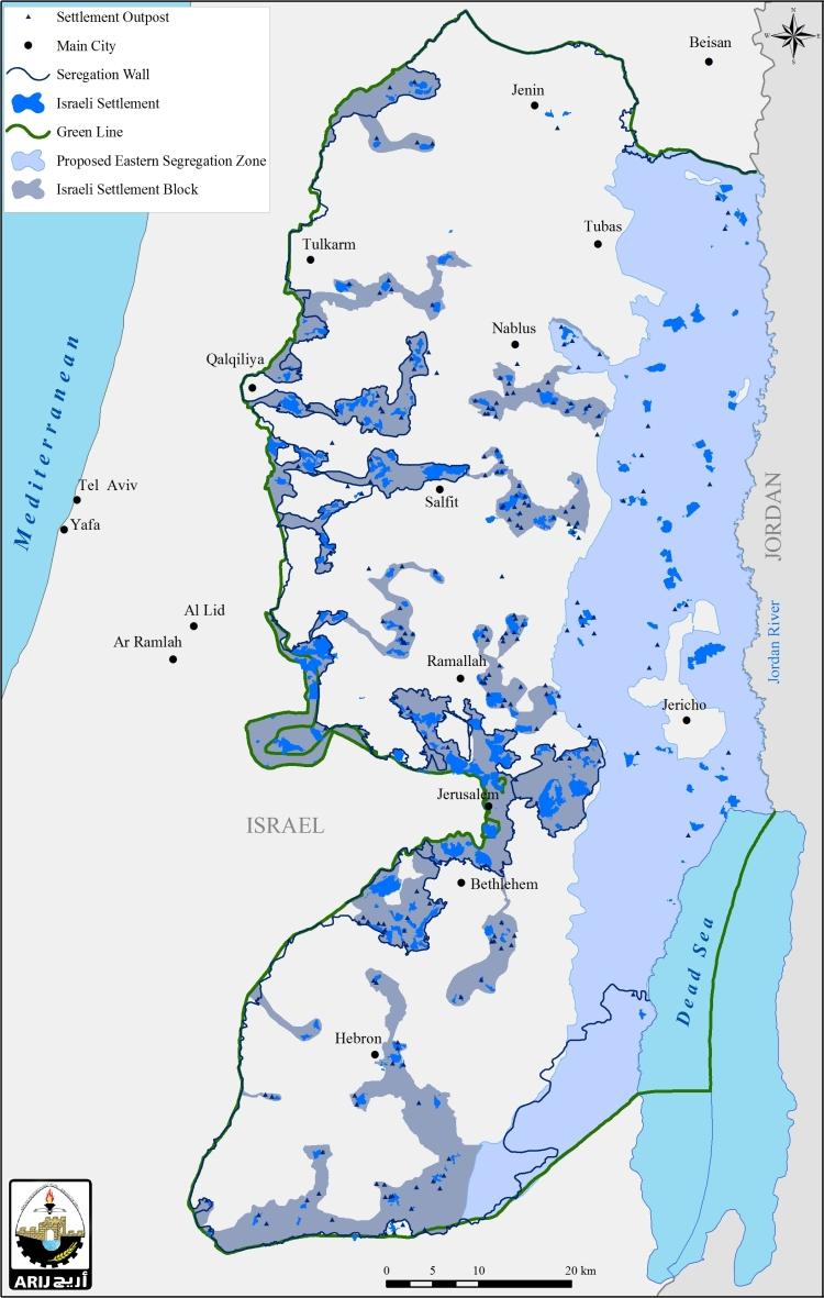 map-of-settlements