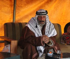 abdulrahim-sharat-1