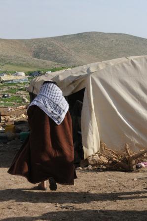 abdulrahim-sharat-2