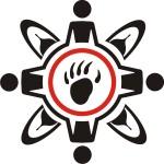 RCAP_Logo_rev2016