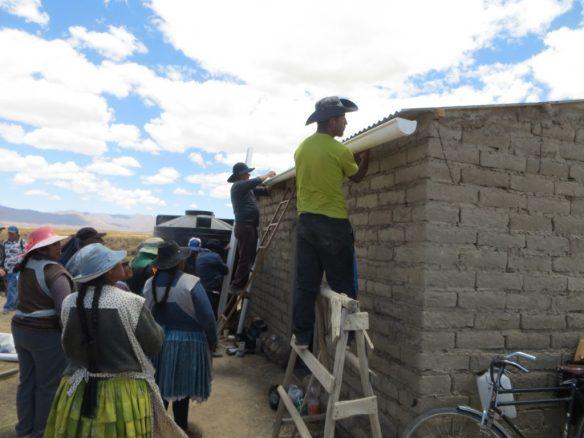 Bolivia-4-1024x768