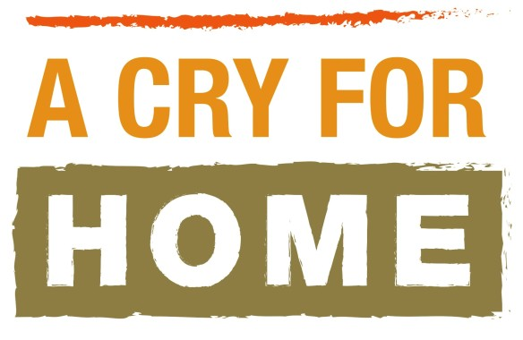 A Cry for Home logo