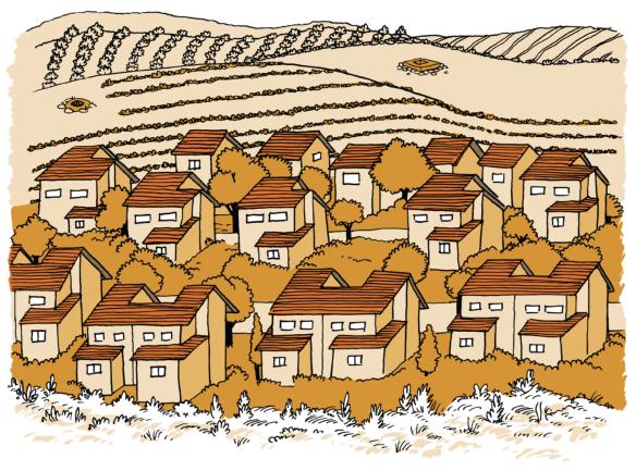 housesand_farm_0