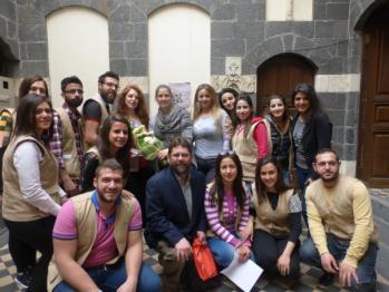 syria_volunteer_staff_damascus