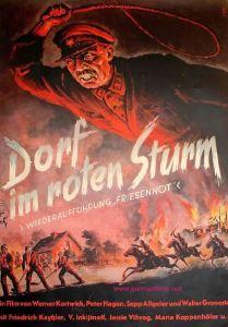 0004216-friesennot-1935-dorf-im-roten-sturm