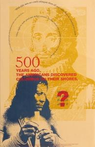 500_anniversary_columbus