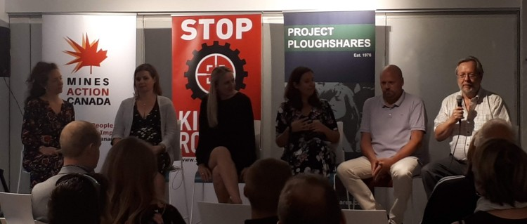 stop killer robots event (2)