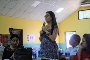 MCC LACA photo from Honduras
