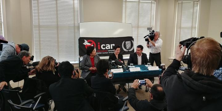 ican-nobelpressconference-27oct2017