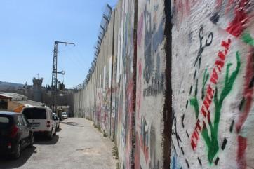 RS80602_IMG_0755-lpr bethlehem wall