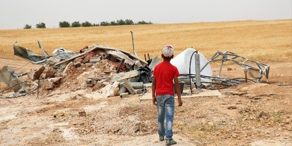 https://icahd.org/wp-content/uploads/sites/1/2018/06/demolition-in-South-Hebron-Hills.-photo-by-CPT-600x300.jpg